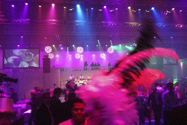 Calypso_evenementenbureau_geluid_licht_verhuur_zottegem_fuif_zwalm_18
