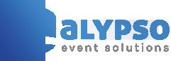 Calypso event solutions - totaaloplossingen voor uw evenement